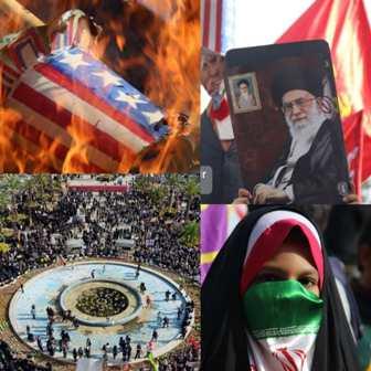سازمان فرهنگی اجتماعی وورزشی شهرداری رشت :گزارش تصویری برگزاری راهپیمایی 13 آبان