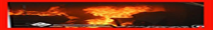 معاون عملیات سازمان آتش نشانی رشت با توجه به افزایش آتش سوزی ها در رشت هشدار داد/ آتش نشانی رشت