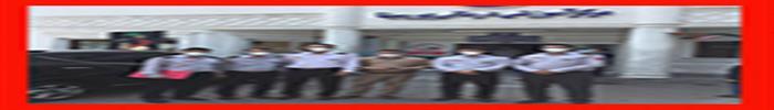 بازدید ایمنی آتش نشانان از بیمارستان پورسینا رشت/ آتش نشانی رشت