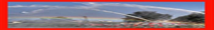 برگزاری مانور آبگیری از منابع روباز در آستانه 7 مهر روز ایمنی و آتش نشانی / به روایت تصویر