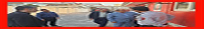 پیام رئیس شورای اسلامی شهر رشت به دلیر مردان جان برکف آتش نشانی و خدمات ایمنی شهر رشت، به دلیل نجات جان 17 نفر از رشتوندان در حادثه آتش سوزی مهیب شهرک شهید بهشتی.