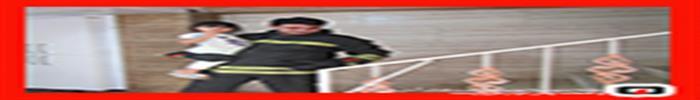 عملیات 125 در پی شیطنت کودک 3 ساله رشتی/ آتش نشانی رشت