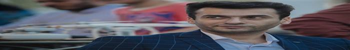 """سازمان فرهنگی ، اجتماعی و ورزشی شهرداری رشت : نمایشگاه عکس جست """"روضه های اصیل رشت"""" به مناسبت اربعین حسینی"""