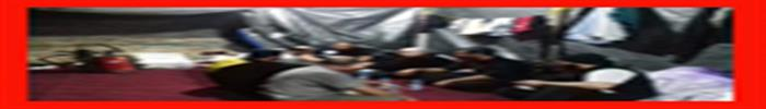 گزارش تصویری/خدمات رسانی آتش نشانان شهر باران به زائران اربعین حسینی /خدام العتره شهرداری رشت