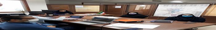 برگزاری جلسه کمیته پژوهش و مطالعات در دفترمدیریت نوسازی و تحول اداری شهرداری رشت