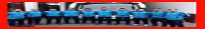 کسب  عنوان های قهرمانی در مسابقات عملیاتی ورزشی آتش نشانان کشور توسط تیم آتش نشانی رشت