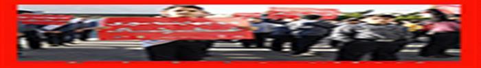 برگزاری مانور امداد و نجات با محوریت چهارشنبه آخر سال و طرح ملی دادرس/ آتش نشانی رشت