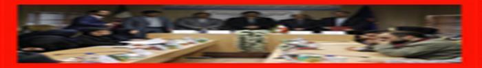 قهرمان تیم طناب کشی آتش نشانی رشت تجلیل شدند   / آتش نشانی رشت