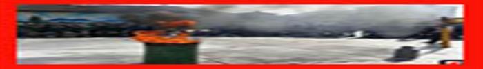 آموزش ایمنی و پیشگیری از چهارشنبه سوری خطرناک برای دانش آموزان مدرسه راهنمایی عموپور /آتش نشانی رشت