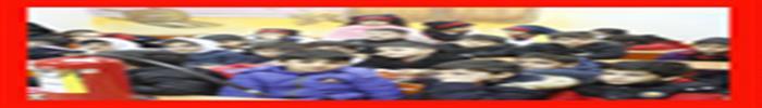 آموزش ایمنی و آتش نشانی به کودکان مهد های الهه مادر و ممتاز/آتش نشانی رشت