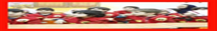 آموزش ایمنی و آتش نشانی به کودکان مهد و پیش دبستانی نیاز/ آتش نشانی رشت
