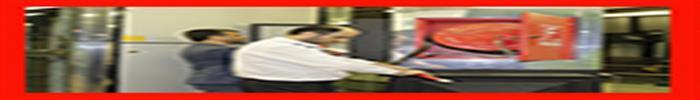اهم فعالیت حوزه پیشگیری سازمان آتش نشانی در اردیبهشت  98/ اول ایمنی بعد کار/آتش نشانی رشت