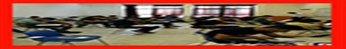 مدیرکل دفتر هماهنگی عمرانی و خدمات شهری سازمان شهرداریها و دهیاریهای کشور: استخدام 4000 نفرآتشنشان از طریق آزمون / افراد سه برابر ظرفیت پذیرفته می شوند/ آتش نشانی رشت