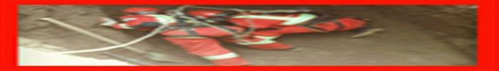 عملیات جستجوی آتش نشانان در تالش /آتش نشانی رشت