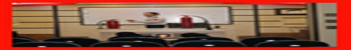 بالغ بر دو هزار عملیات امداد و نجات آتش نشانان در پنج ماه نخست سال 98 / آتش نشانی رشت