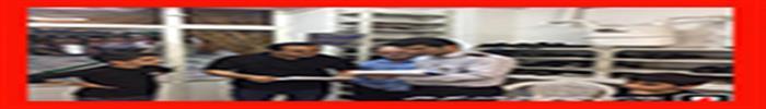 بازدید ایمنی آتش نشانان از مساجد،حسینیهها و تکایای عزاداری/ اهم توصیه های ایمنی