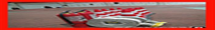 آزمون عملی استخدام در آتش نشای های استان گیلان برگزار شد/ گزارش تصویری/ سری اول