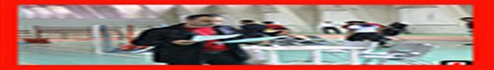 آزمون عملی استخدام در آتش نشای های استان گیلان برگزار شد/ گزارش تصویری/ سری سوم