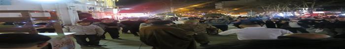 سازمان فرهنگی،اجتماعی و ورزشی شهرداری رشت :گزارش تصویری از اجرای تئاتر خیابانی 57 به همت سازمان فرهنگی،اجتماعی و ورزشی شهرداری رشت به مناسبت گرامیداشت ایام دهه مبارک فجر
