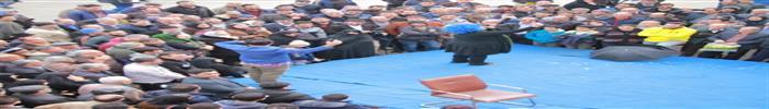 سازمان فرهنگی اجتماعی و ورزشی شهرداری رشت : گزارش تصویری اولین روز برگزاری جشنواره ی تئاتر خیابانی دائم به مناسبت روز رشت