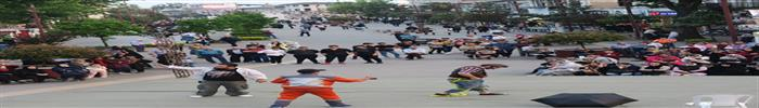 سازمان فرهنگی ،اجتماعی و ورزشی شهرداری رشت :اجرای تئاتر «مجسمه» در هشتمین هفته از فصل دوم پروژه تئاتر خیابانی دائم
